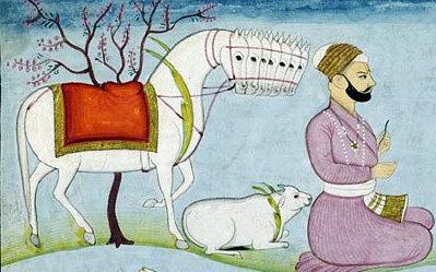 বখতিয়ারের সাদা ঘোড়া এর ছবির ফলাফল