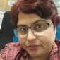দময়ন্তী's picture