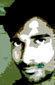 সাইফুল আকবর খান এর ছবি