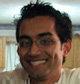 ইশতিয়াক রউফ's picture