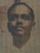 সুবিনয় মুস্তফী এর ছবি