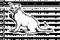 কনীনিকা এর ছবি