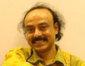 মুজিব মেহদী এর ছবি