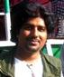 সৈয়দ আখতারুজ্জামান's picture